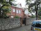 Ground Flat for sale in Southdown Road, Seaford...