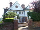 Ground Maisonette for sale in Baslow Road, Eastbourne...