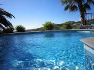 Country House for sale in Canary Islands, Tenerife...