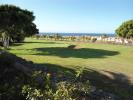 Detached Villa for sale in Canary Islands, Tenerife...