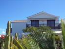 2 bed Apartment in Amarilla Golf, Tenerife...