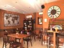 Cafe in Golf Del Sur, Tenerife for sale