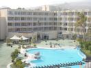 Studio apartment for sale in Golf Del Sur, Tenerife...