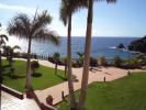 2 bed Apartment for sale in Golf Del Sur, Tenerife...