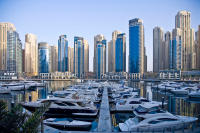 new development for sale in Dubai