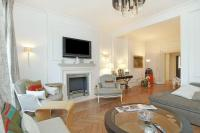 property to rent in Bridewell Place, London...