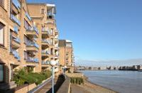 1 bedroom Flat to rent in Wapping High Street...