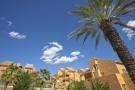 Flat in Elviria (Marbella)...