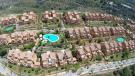 3 bed new Apartment for sale in Andalusia, Malaga...
