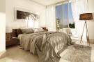 new development for sale in Rio Real, Málaga...