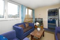 5 bed Apartment for sale in Holcroft Court, W1W