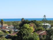 3 bedroom Detached house for sale in Western Australia...