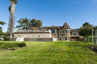 4 bedroom Detached house in Western Australia...