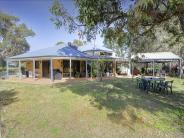 Detached property for sale in Western Australia...