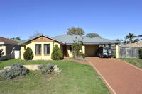 Western Australia Detached house for sale