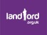 Landlord.org.uk, Nationwide logo