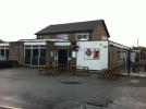 property to rent in Black Beauty Hotel, Keddington Road, Bottesford, Scunthorpe, Lincolnshire, DN17