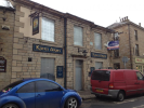 property for sale in Mill Street,