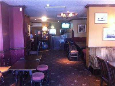 Commercial Property For Sale Gorse Hill Manchester