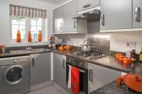 2 bed new house for sale in Bath Road, Bridgwater...