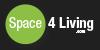 Space 4 Living Estate Agents, Reddish