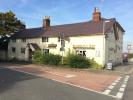 property for sale in Roebuck Inn, Toby's Hill, Draycott in the Clay, Staffordshire, DE6