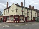 property for sale in Shrewsbury Arms, 75 Eastgate Street, Stafford, Staffordshire, ST16