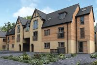 3 bedroom new property for sale in Primrose Lane...