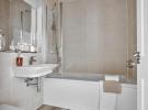 Showhome Family Bath