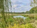 Kilnwood Vale Ponds