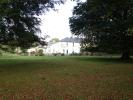 Country House for sale in Kilbrennal House...