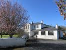 Detached home in Tingarren, Callan...