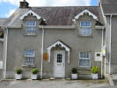 Terraced home in Mill Road, Inistioge...