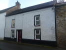 Terraced home for sale in Hatchery Lane, Inistioge...