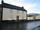 semi detached property in Tinnahinch...