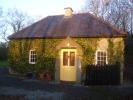 2 bed house for sale in Coole, The Rower...