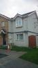 3 bed End of Terrace home in 24 Lintown Avenue...