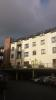 Flat for sale in 43 The Arches, Kilkenny...