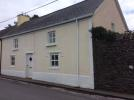 2 bed semi detached property for sale in The Fishing Lodge ...