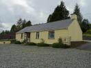 Cottage for sale in Curraghmore, Inistioge...