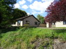 4 bedroom Bungalow in Clodiagh, Inistioge...