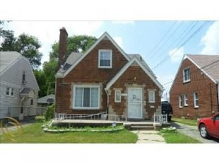 5 bedroom Detached home for sale in Michigan, Wayne County...