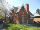 4 bed Detached house in Michigan, Wayne County...