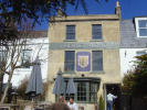 property for sale in Richmond Arms,