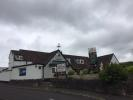 property for sale in Coach House Inn, Manor Gardens, Locking, Weston-super-Mare, Somerset, BS24