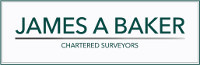 James A Baker, Bathbranch details