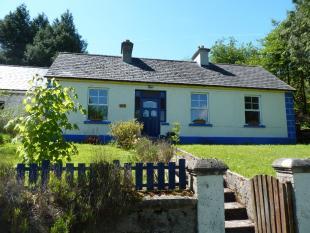 2 bed Cottage in Robin Cottage...