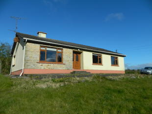 4 bed Bungalow for sale in Killaneen, Ballinamore...