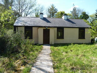 3 bed Detached home for sale in Edenan & Kinclare...