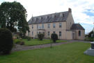 Country House for sale in Cashel, Tipperary...